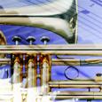 音楽出版社の業務?開発の歴史