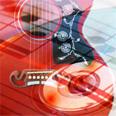 音楽出版社の業務 - 原盤制作