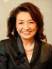 渡邊美佐名誉顧問が2019年度文化功労者に選出