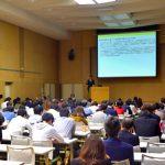 第14回MPA関西地区著作権講座を開催しました