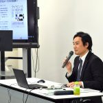 第25回勉強会(2021年3月2日)を開催しました
